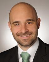 David Gruner